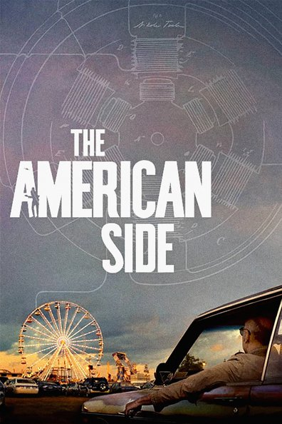 The American Side 2016 Full Movie Free Download