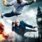 The Brothers Grimsby 2016 Full Movie Free Download