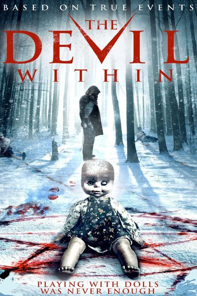 The Devil Complex 2016 Full Movie Free Download