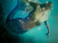The Mermaid 2016 Full Movie Free Download