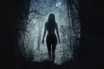 The Witch 2016 Full Movie Free Download