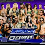 Www Smackdown Thursday Night Free Download - Watch Online