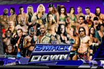 Www Smackdown Thursday Night Free Download – Watch Online