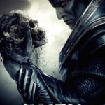 X-Men: Apocalypse 2016 Full Movie Free Download