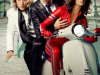 Zoolander 2 2016 Full Movie Free Download