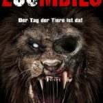 Zoombies 2016 Full Movie Free Download HD