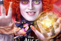 Alice Through the Looking Glass 2016 Full Movie Free Download