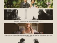 Anesthesia 2015 Full Movie Free Download