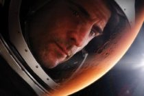 Approaching the Unknown 2016 Full Movie Free Download