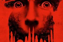 Before I Wake 2016 Full Movie Free Download