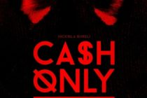 Cash Only 2015 Full Movie Free Download