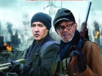 Cell 2016 Full Movie Free Download