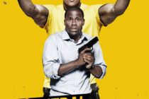 Central Intelligence 2016 Full Movie Free Download
