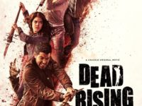 Dead Rising: Endgame 2016 Full Movie Free Download