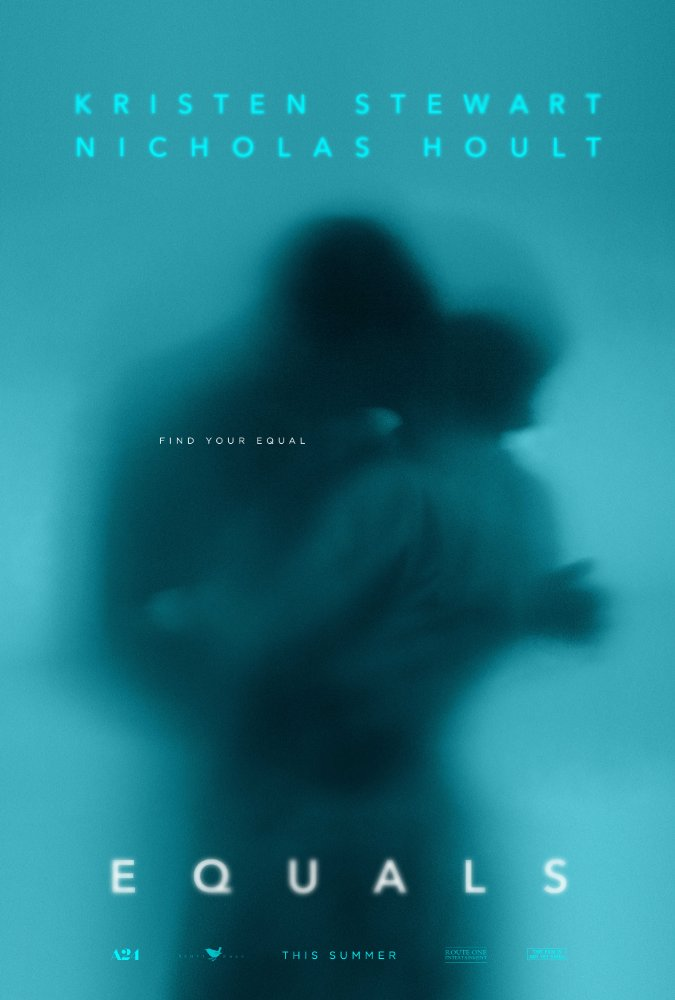 Equals 2015 Full Movie Free Download