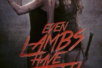 Even Lambs Have Teeth 2015 Full Movie Free Download