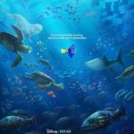 Finding Dory 2016 Full Movie Free Download