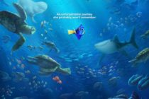 Finding Dory 2016 HD Full Movie Download Free