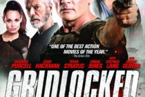 Gridlocked 2015 Full Movie Free Download