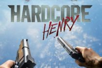 Hardcore Henry 2015 Full Movie Free Download