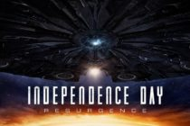 Independence Day: Resurgence 2016 HD Movie Free Download
