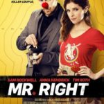 Mr. Right 2015 Full Movie Free Download