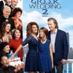 My Big Fat Greek Wedding 2 2016 Full Movie Free Download