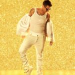 Popstar: Never Stop Never Stopping 2016 Full Movie Free Download