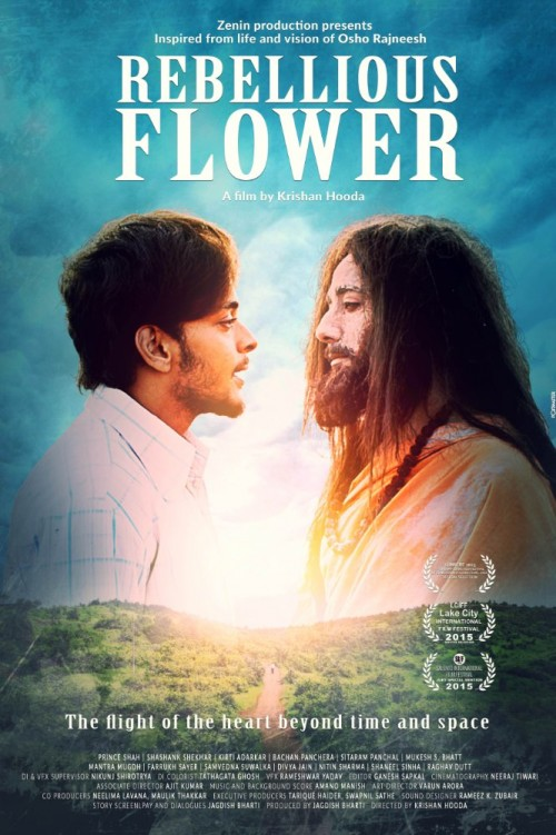 Rebellious Flower 2016 Full Movie Free Download