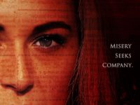 Roommate Wanted 2015 Full Movie Free Download