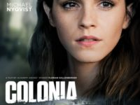 The Colony 2015 Full Movie Free Download