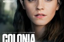 The Colony 2015 Movie Download Full Free