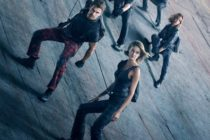 The Divergent Series: Allegiant 2016 Full Movie Free Download