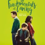 The Fundamentals of Caring 2016 Full Movie Free Download