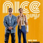 The Nice Guys 2016 Full Movie Free Download