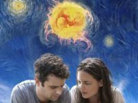 Touched With Fire 2015 Full Movie Free Download