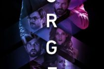 Urge 2016 Full Movie Free Download