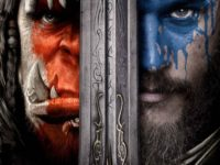 Warcraft 2016 Full Movie Free Download