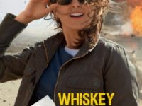 Whiskey Tango Foxtrot 2016 Full Movie Free Download