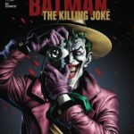 Batman: The Killing Joke 2016 Full Movie Free Download