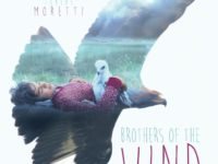 Brothers of the Wind 2015 Full Movie Free Download