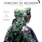 Cemetery of Splendor 2015 Full Movie Free Download