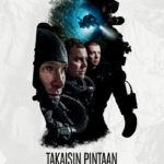 Diving Into the Unknown 2016 Full Movie Free Download