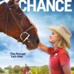 Emma's Chance 2016 Full Movie Free Download