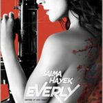 Everly 2014 Full Movie Free Download