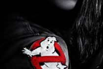 Ghostbusters 2016 Full Movie Free Download