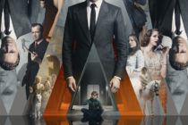 High-Rise 2015 Full Movie Free Download
