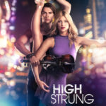 High Strung 2016 Full Movie Free Download