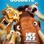 Ice Age: Collision Course 2016 Full Movie Free Download