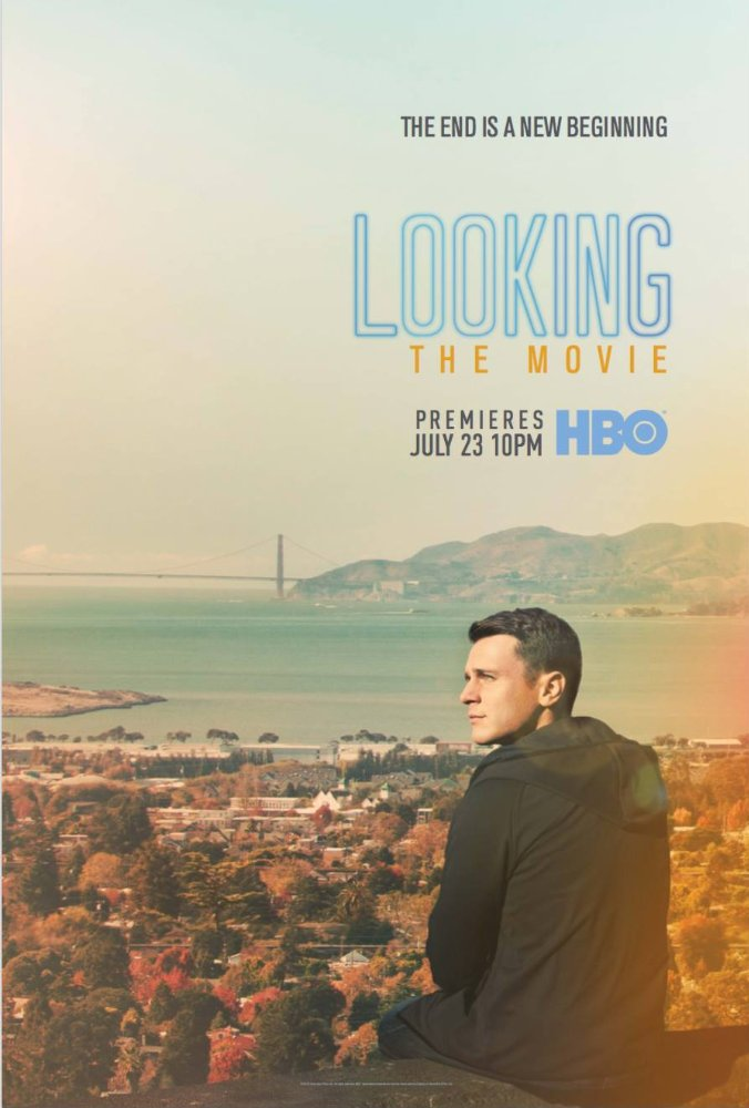Looking: The Movie 2016 Full Free Download